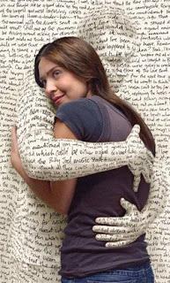 Las palabras tienen impacto en nuestras emociones