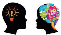 ecologia laboral y comunicacional