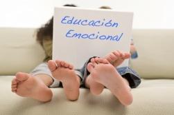 educacion-emocional-copia