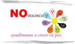 taller la violencia