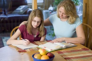 Homeschooling-not-a-Fundamental-Right-according-to-Holder-450x298