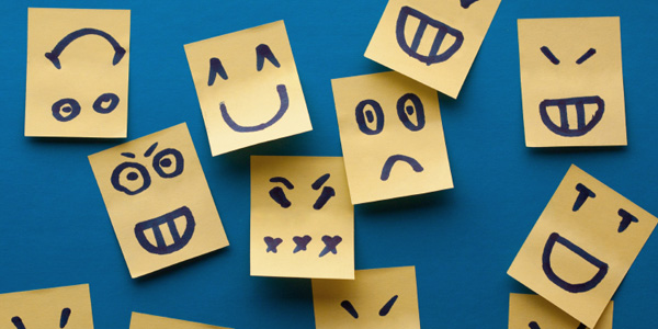 Educación emocional para tu salud psico- fisica