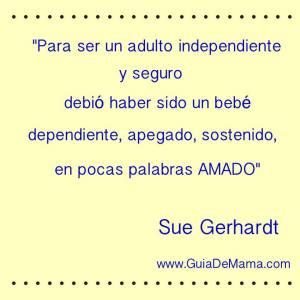 apego-según-Sue-Gerhardt