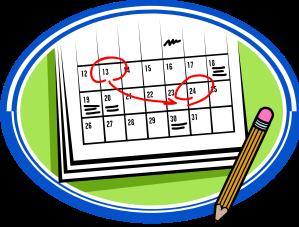 Calendario-Laboral-2012