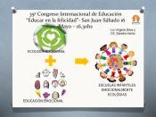 PRESENTACIÓN DISERTACIÓN EDIBA 2015.pptx
