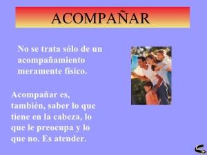 acompaar-a-nuestros-hijos-en-su-educacin-3-728